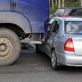 truck-injury